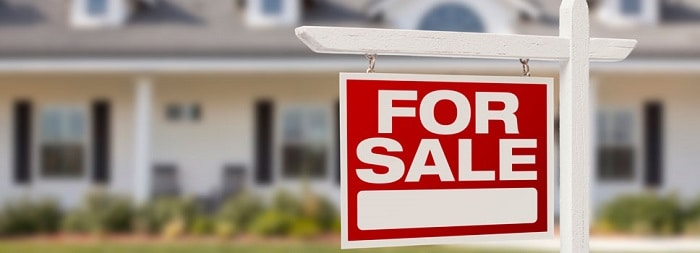 tips for selling you house
