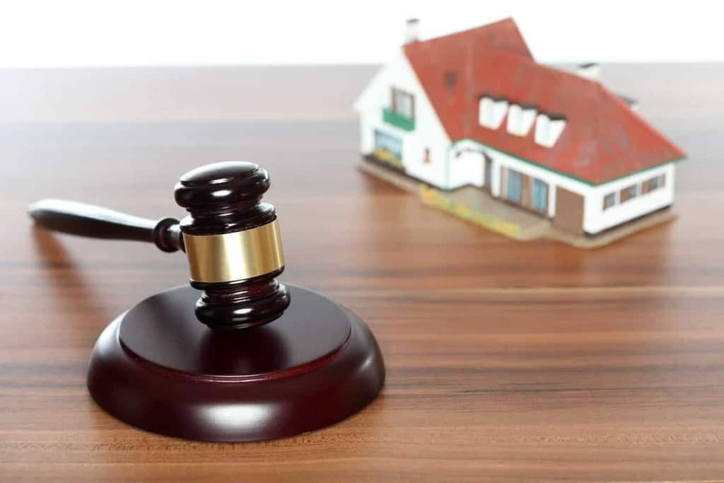 Home Owners Facing Repossession In SA
