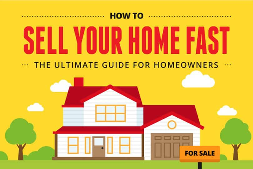 Best Guide for Selling your Home Privately in South Africa