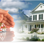 How to sell house fast in South Africa?