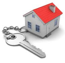 You Can Avoid Your Home Repossession