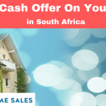15 tips for first time Home Seller in South Africa